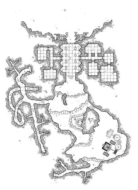 Here is the map of #mapvember challenge Day 10 : #Elevator