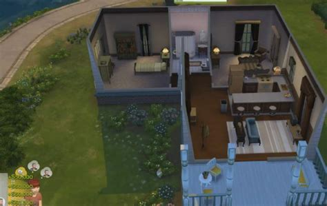 The Sims 4 money cheat is still Motherlode – Product