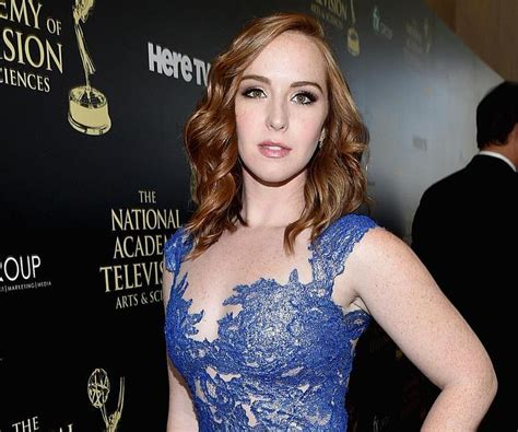 Camryn Grimes | The Young and the Restless Wiki | FANDOM
